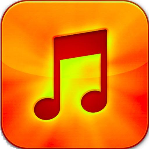 Audio Trim & Audio Split Edit Pro 3.1.1