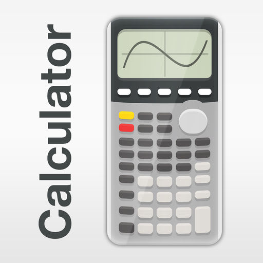 Baixar Graphing Calculator + Instalar Mais recente Aplicativo Downloader