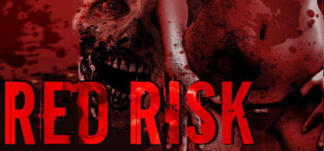 Red Risk 2016
