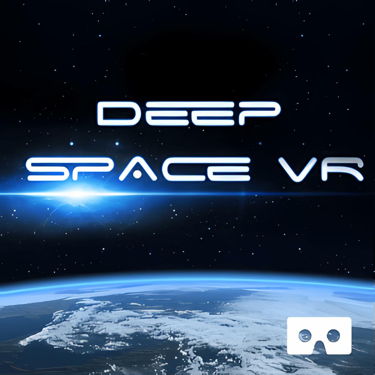 Deep Space VR