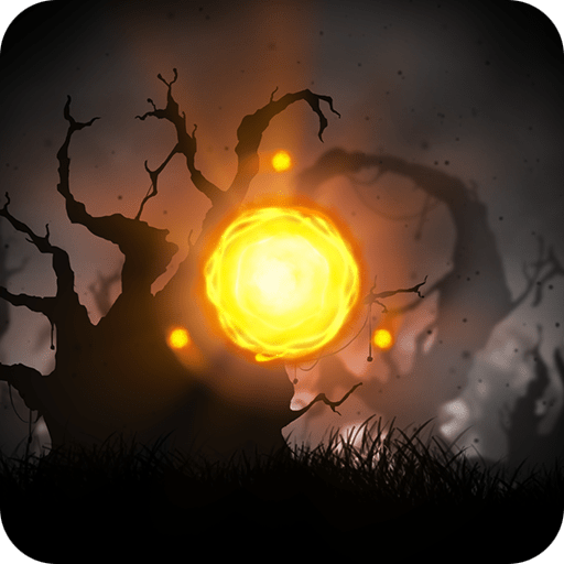 The Flying Sun - Adventure Game 1.2.5.0.