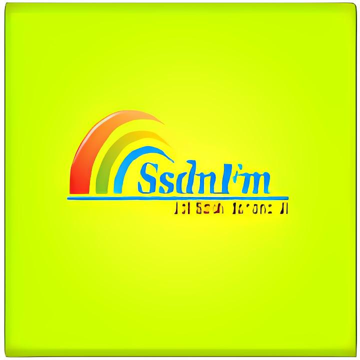 SSDNFM