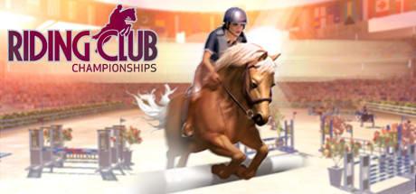 Riding Club Championships