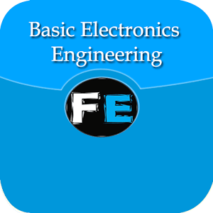 Basic Electronics Engineering1 1.5