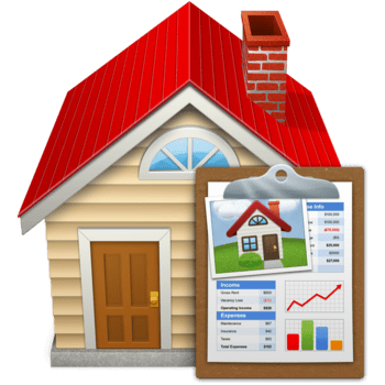 Property Evaluator - Real Estate Investment Calculator 5.4.4