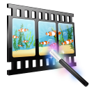 DP Animation Maker 3.2.9