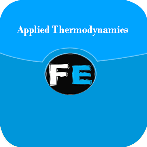 Applied Thermodynamics-1 1.2