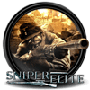 Sniper Ghost Warrior