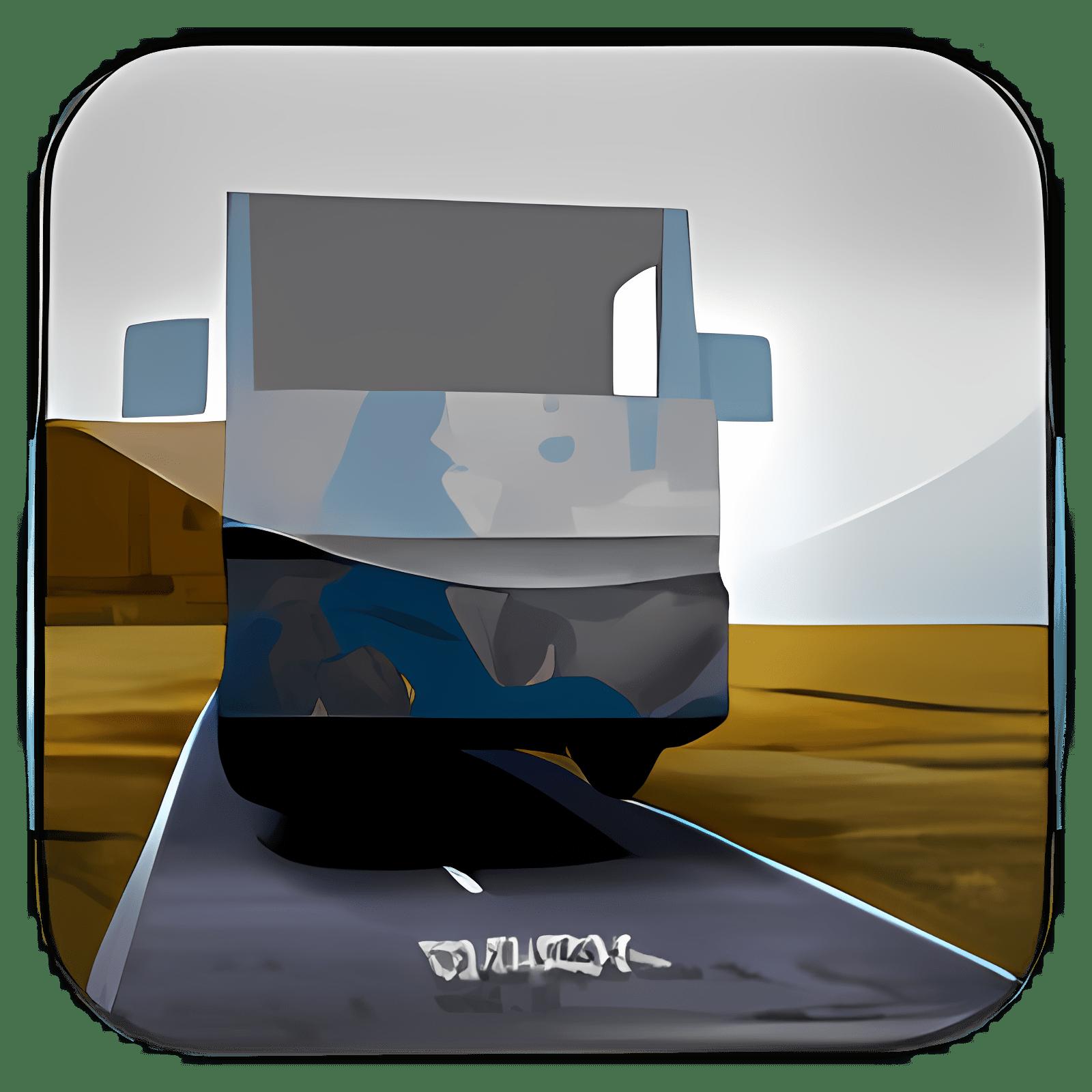 Tricky Truck 1.9992