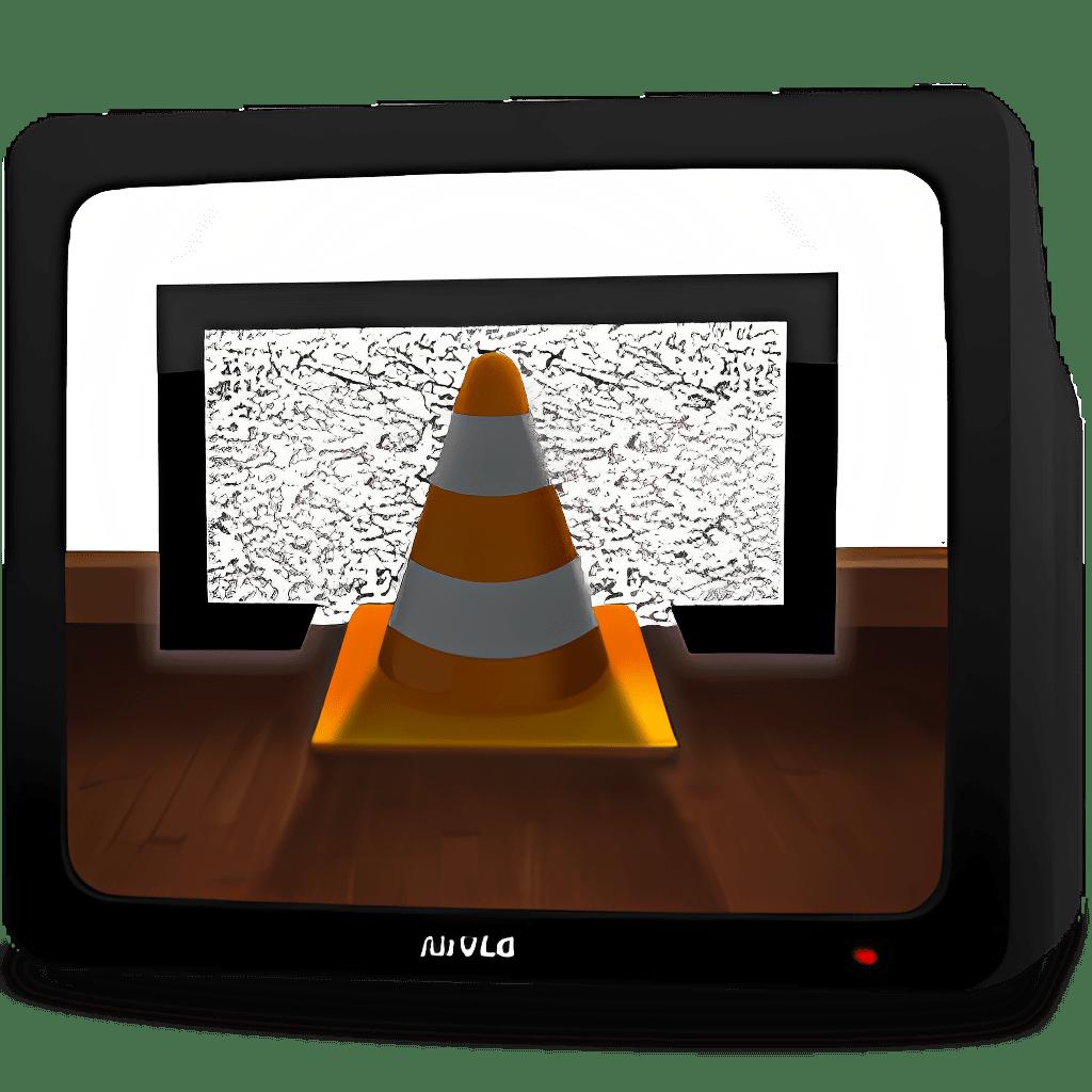 Elmedia Player for Mac
