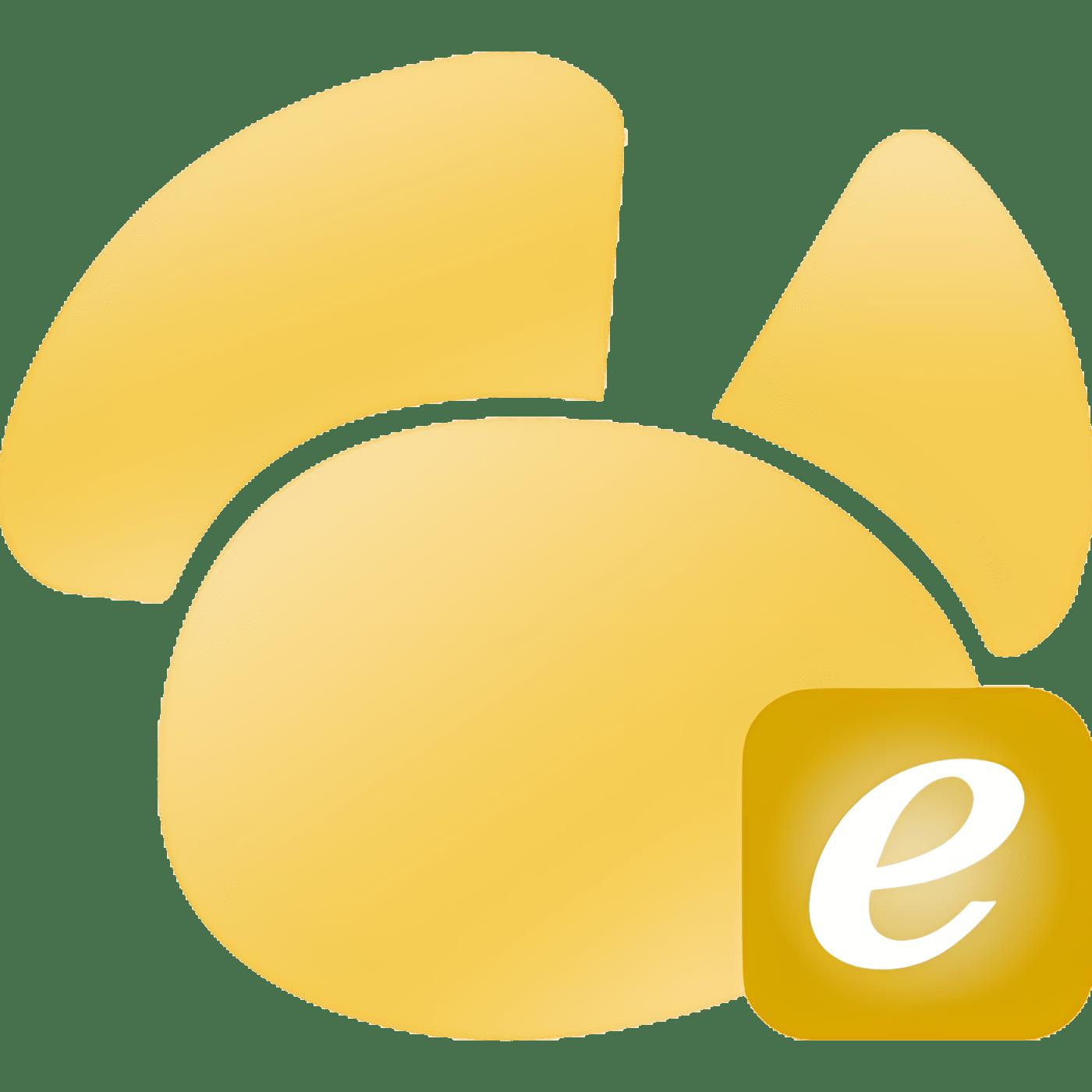 Navicat Premium Essentials 11.2.14