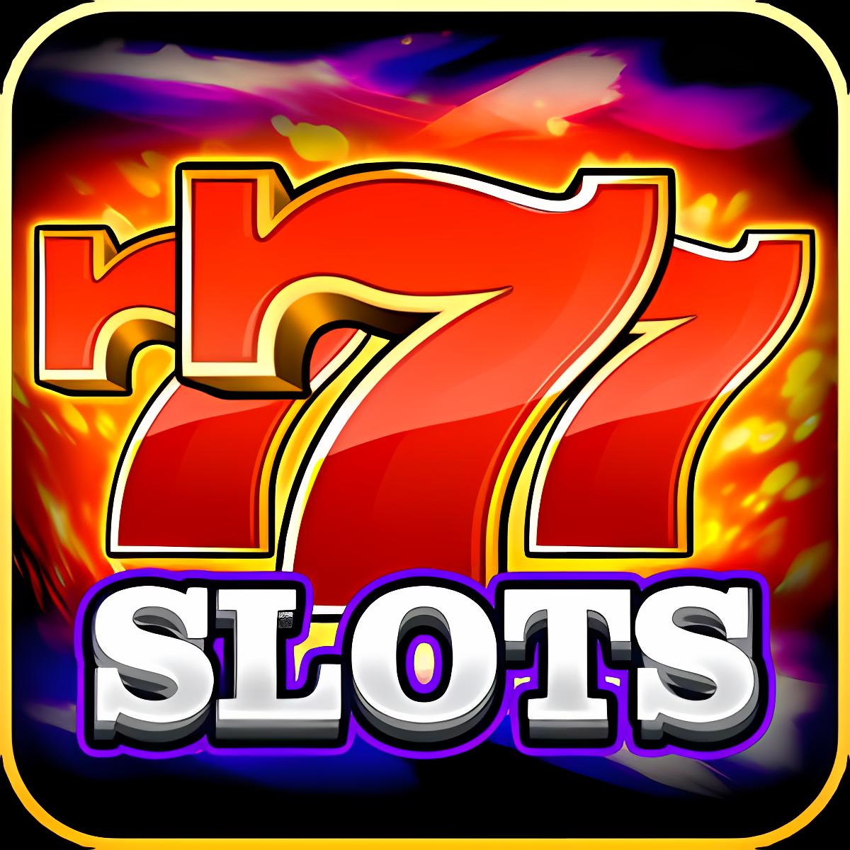 Vegas Royale - Free Casino Slots