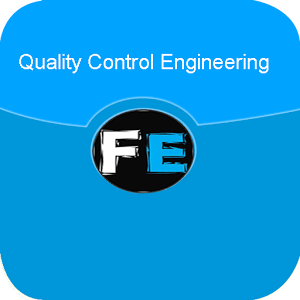 Quality Control Engineering-1