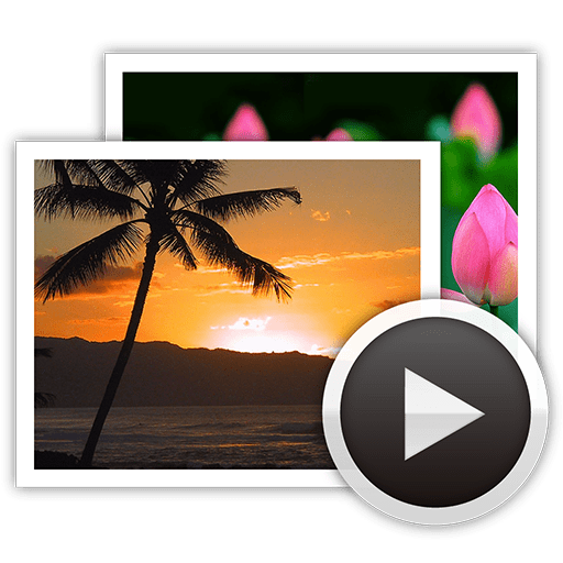 FotoTube 1.4.5