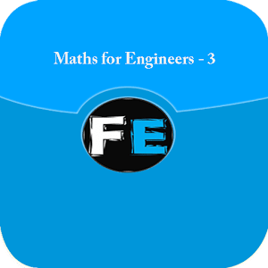 Maths for Engineers - 3 (1)