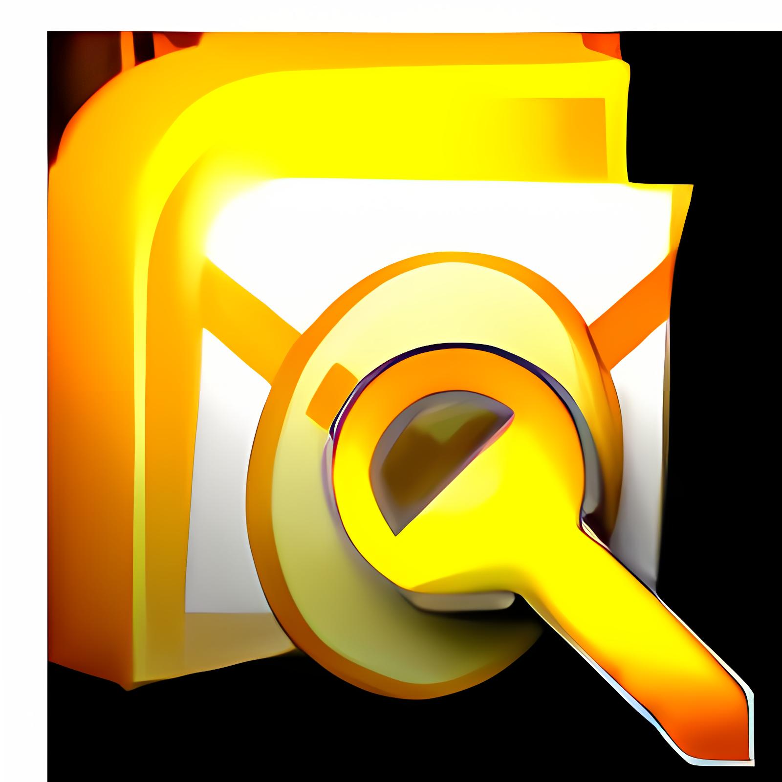 OutlookPasswordDecryptor 5.0