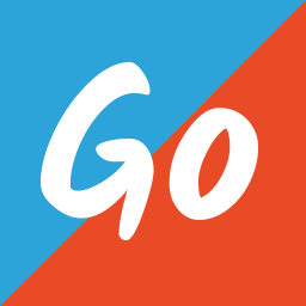 WebAnimator GO