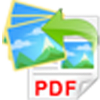 Amacsoft PDF Image Extractor for Mac
