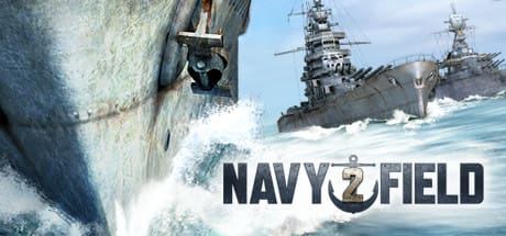Navy Field 2 : Conqueror of the Ocean