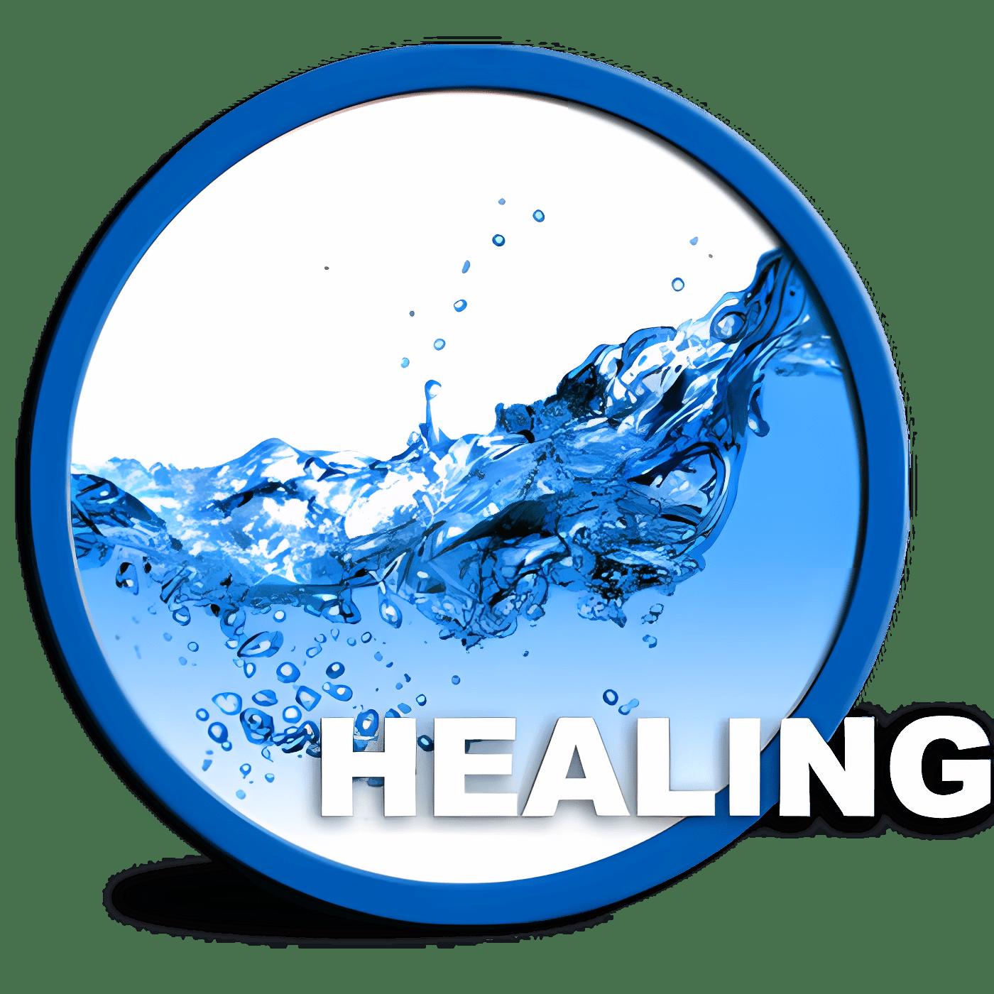Music Healing 1.1.1