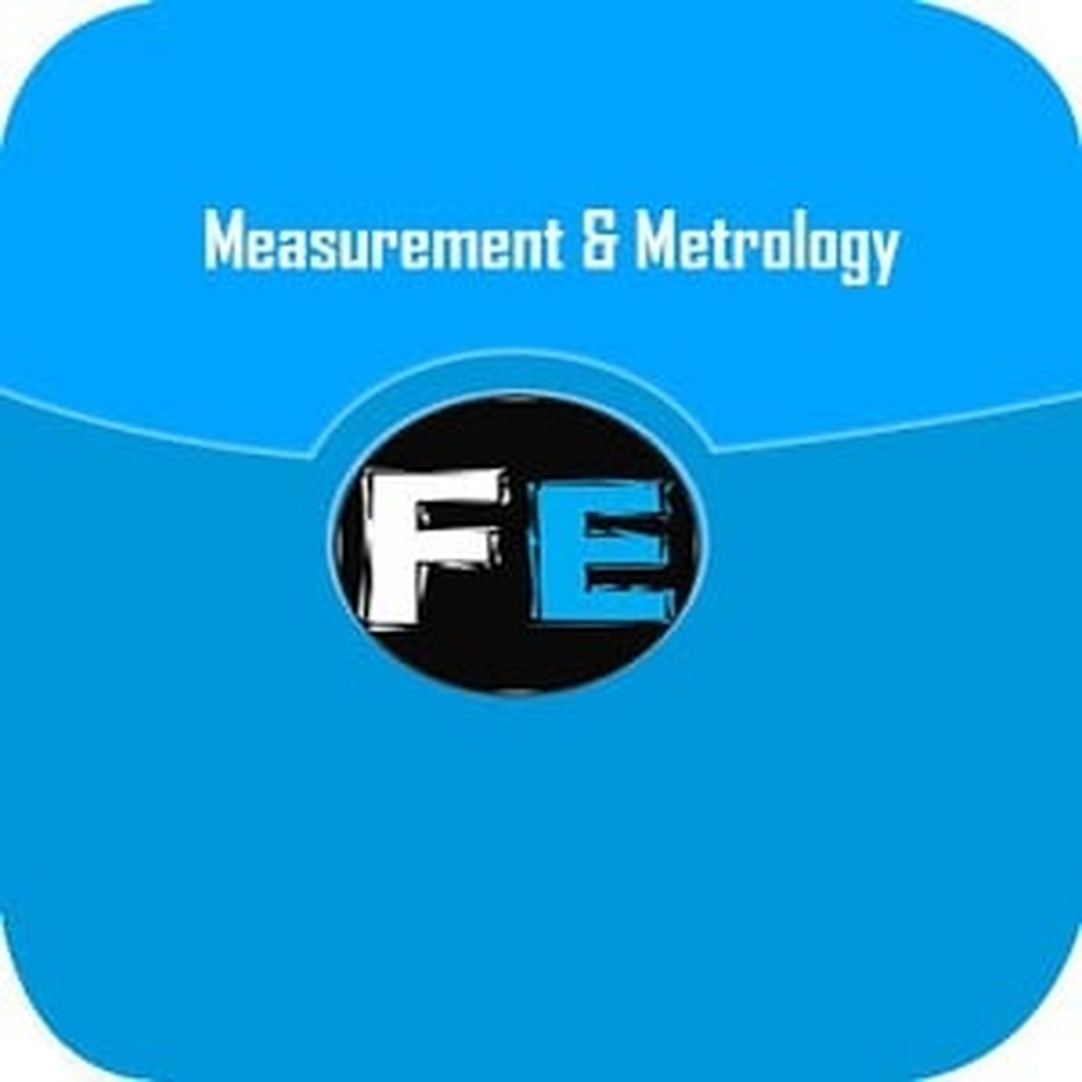 Measurement & Metrology-1