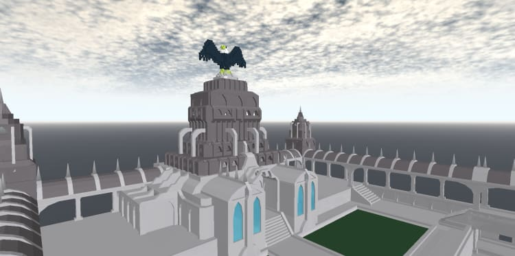 roblox free online building game