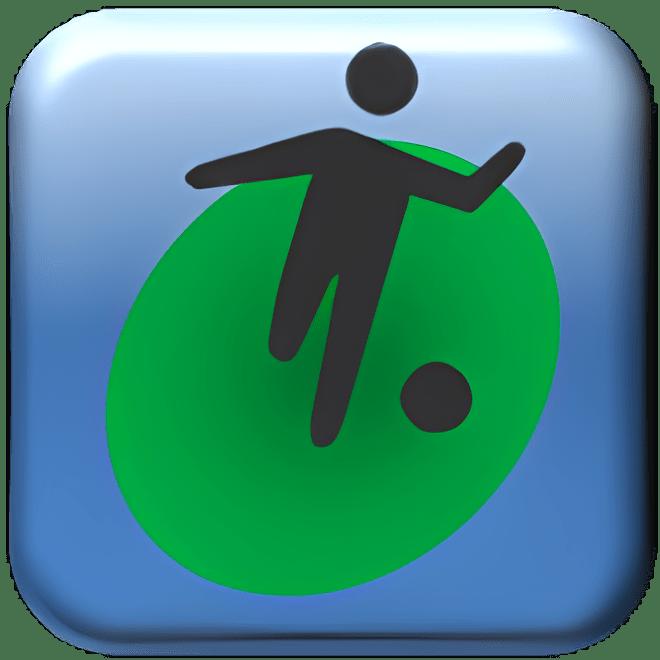SNs FIFA 2014 Scorecard