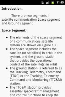 Satellite Communications-1