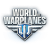 World of Warplanes 1.1.2