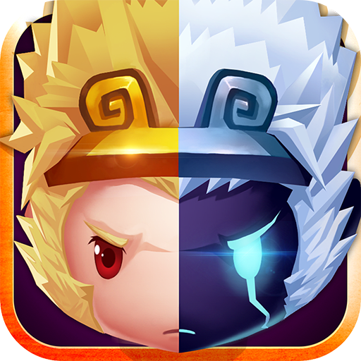 Monkey King Hero 1.0.1