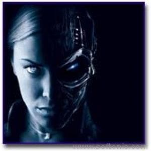 Terminator 3 WP