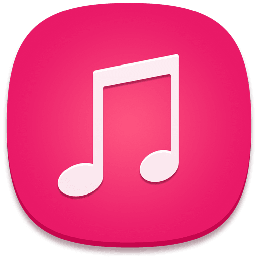 Music Converter for Mac 1.0.0