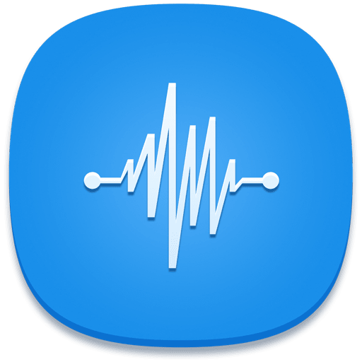 Ringtone Maker for Mac 1.0.0