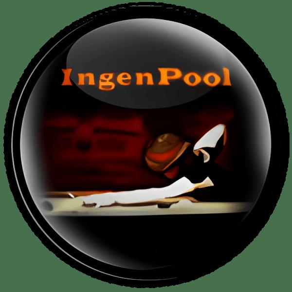 IngenPool Pro 3.1.0.4