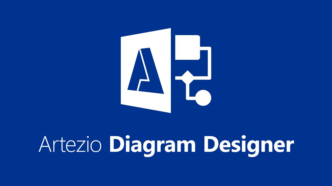 Artezio diagram designer download softonic review ccuart Image collections