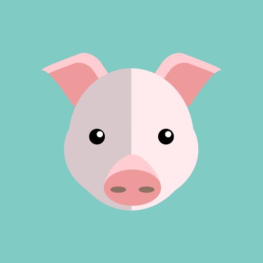 Planner Pig