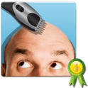 Make me Bald (Déjame Calvo) 1.3
