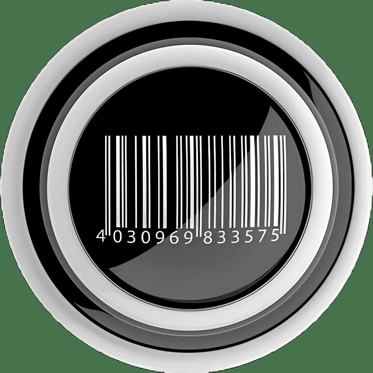 FBAScan - Selling on Amazon!
