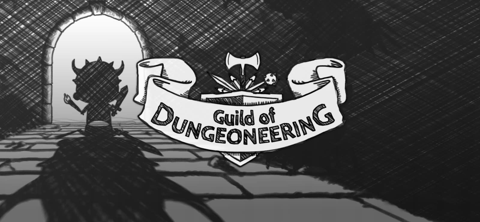 Guild Of Dungeoneering varies-with-device