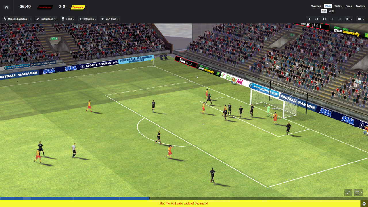 Download best football or soccer games for android in 2014 - Football Manager 2014 Is The Ultimate Expression Of Soccer Management The New Version Brings A Never Before Seen Level Of Interaction A Redesign Of The