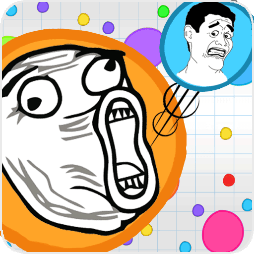 Dogar multiplayer game