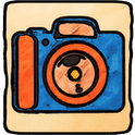 Cartoon Camera 1.1.1