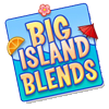 Big Island Blends
