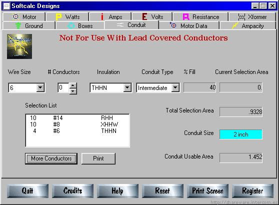 Download Electrical Induction Motor Winding Design Software
