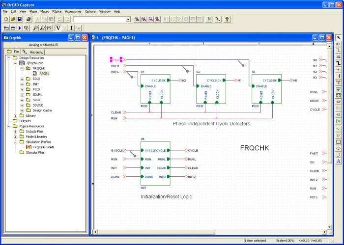 100 Circuit Design Software Free Download For Windows 8