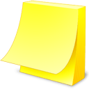 Stickies Portable 7.1 c