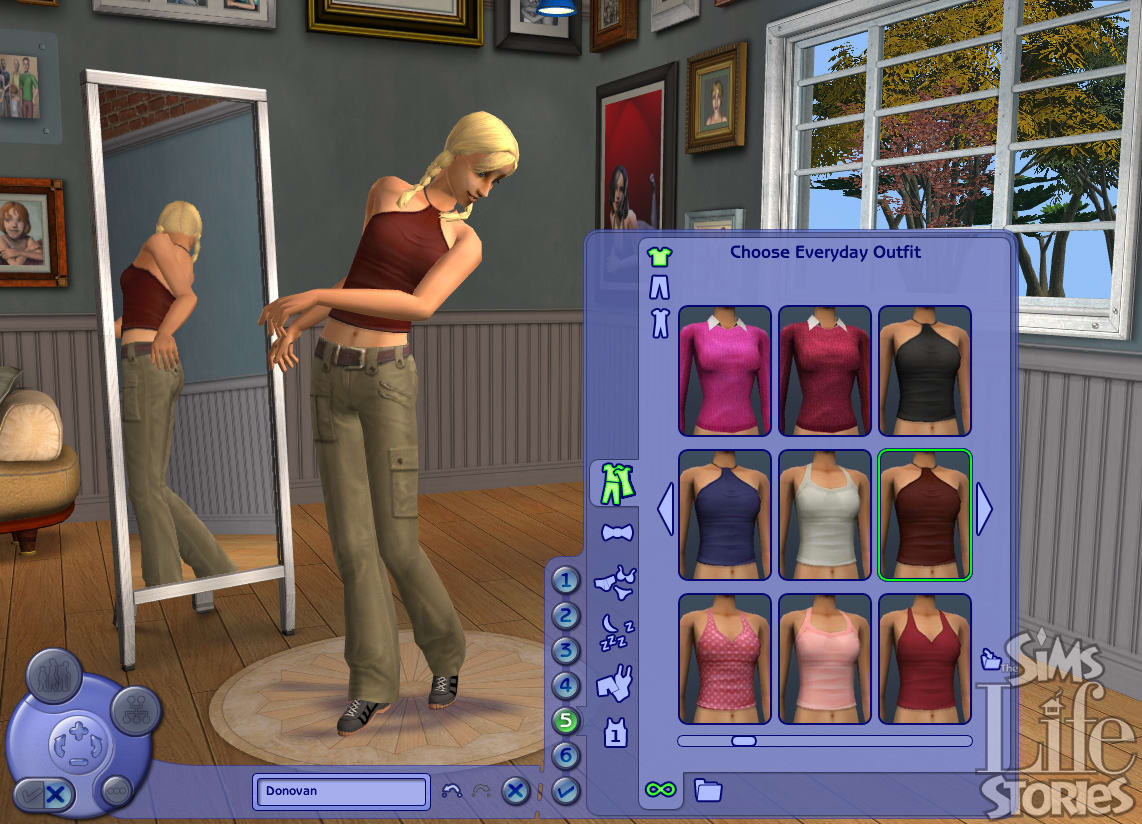 The sims play free online the sims games. The sims game downloads.