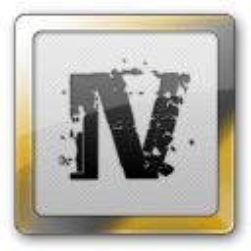 OpenIV 0.9.2 Build 255 (Beta)