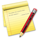 Quick Note 1.3.2