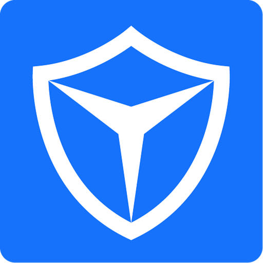 Security Mobile vpn- Protection Anti track virus 3.0